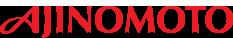 logo-ajinomoto