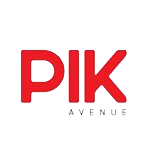 pik-avenue