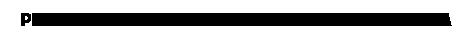 pt-adiku-logo