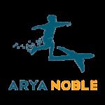 arya-noblelogo-image-2016-07-29-150411