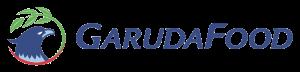 logo-garudafood1